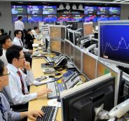 كوريا الجنوبية تجبر الموظفين على تقليص ساعات العمل