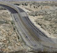 الخارجية الفلسطينية وفرص السلام