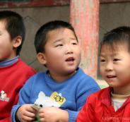 عشرات القتلى والجرحى بانفجار في حضاة أطفال بالصين