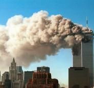 أمريكا تعلن اعتقال رجلاً في سوريا مرتبطاً بهجمات 11 سبتمبر