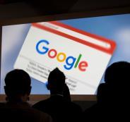 غوغل تدفع تعويضات لفرنسا