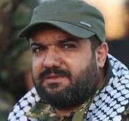 حركة فتح واغتيال بهاء ابو العطا