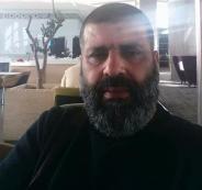 جهاد محمد كميل