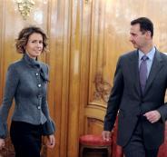 بشار الاسد ورواتب الموظفين في سوريا