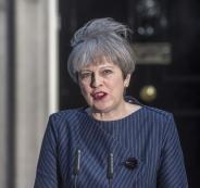 بريطانيا ومسلمو الروهينغا
