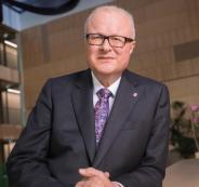 وزير المالية الالماني