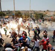 الرئيس يعلن قطع الاتصالات مع دولة الاحتلال