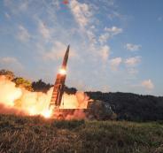 كوريا الشمالية تعلن أنها ستستخدم السلاح النووي في حال الخطر