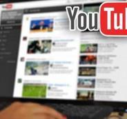 يوتيوب يحجب آلاف المشاهد المؤلمة في سوريا