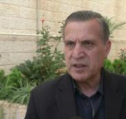 الناطق باسم الرئاسة ينفي عرض سعودي لدولة فلسطينية عاصمتها أبوديس!