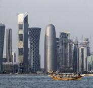 قطر ومقاطعة المنتجات الفرنسية