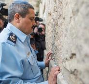 الشرطة الاسرائيلية: كل شاهد بفساد نتنياهو