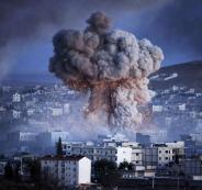 خسائر الاقتصاد السوري