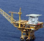 النفط المصري