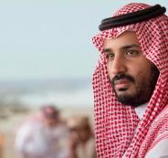 هنا يتخفى ولي العهد السعودي عند ذهابه للإمارات سراً! وهكذا يُخفي على مرافقيه تحركاته