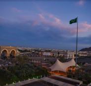 النائب العام السعودي: مراجعة الأحاديث الشريفة تهدف لكشف المفاهيم المكذوبة عن الرسول