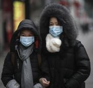 فايروس كورونا والصحة العالمية