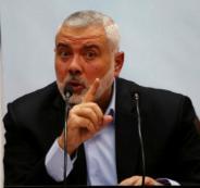 اسرائيل والاغتيالات في غزة