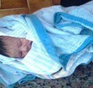 مقتل طفل في الاردن