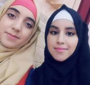 فقدان فتاتين من دير ابو مشعل