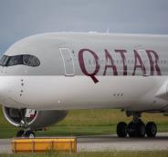 اضخم طائرة في العالم