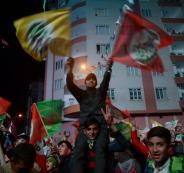 انتخابات بلدية اسطنبول