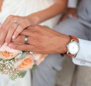 سر الزواج السعيد