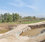 منطقة صناعية بين الأردن وإسرائيل ستوفر 10 آلاف فرصة عمل قريباً