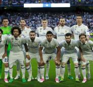 ريال مدريد يعتزم تقدم 150 مليون يورو لضم هذا النجم