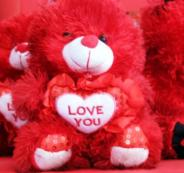 عيد الحب