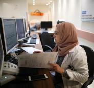 التحويلات الطبية والسلطة الفلسطينية