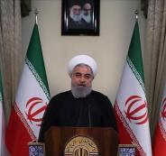 الولايات المتحدة والحرب على ايران