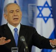 """نتنياهو: لن نسمح بنقل اسلحة """"مخلة بالتوازن"""" إلى حزب الله"""