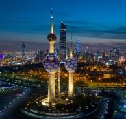 الكويت تطرد اعلامية لبنانية