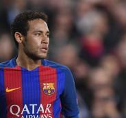 بالفيديو: القائمة السوداء لنادي برشلونة خلال الموسم المقبل