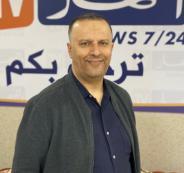 اعتقال مدير عام قناة النهار الجزائرية