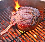 التوقف عن تناول اللحوم