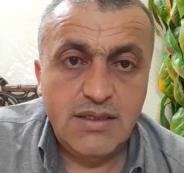 وفاة محام اردني اثناء البث المباشر