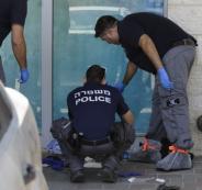 اتهام شرطي فلسطيني بقتل مستوطن قبل سنوات
