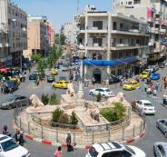 الاقتصاد الفلسطيني  ومؤشر سلطة النقد