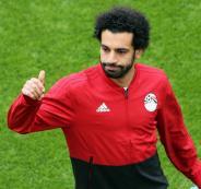 محمد صلاح ثاني اغلى لاعب في العالم