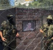 اسرائيل وصفقات تبادل اسرى مع حماس