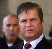 وزير الصحة سيتوجه الى غزة