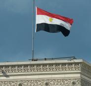 مصر والشعب الفلسطيني