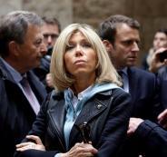 تعرف على مهام المرأة التي هزمت القصر الرئاسي الفرنسي