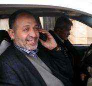 الاحتلال يعتقل القيادي في الجهاد الشيخ بسام السعدي