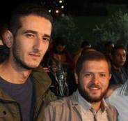 جثامين الشهداء المحتجزة لدى الاحتلال