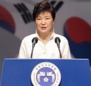 رفع عقوبة رئيسة كوريا الجنوبية إلى 32 عاماً