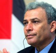 زياد ابو عمرو