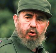 وفاة عميل سابق للـCIA ومدبر تفجير طائرة كوبية ومخطط لاغتيال كاسترو